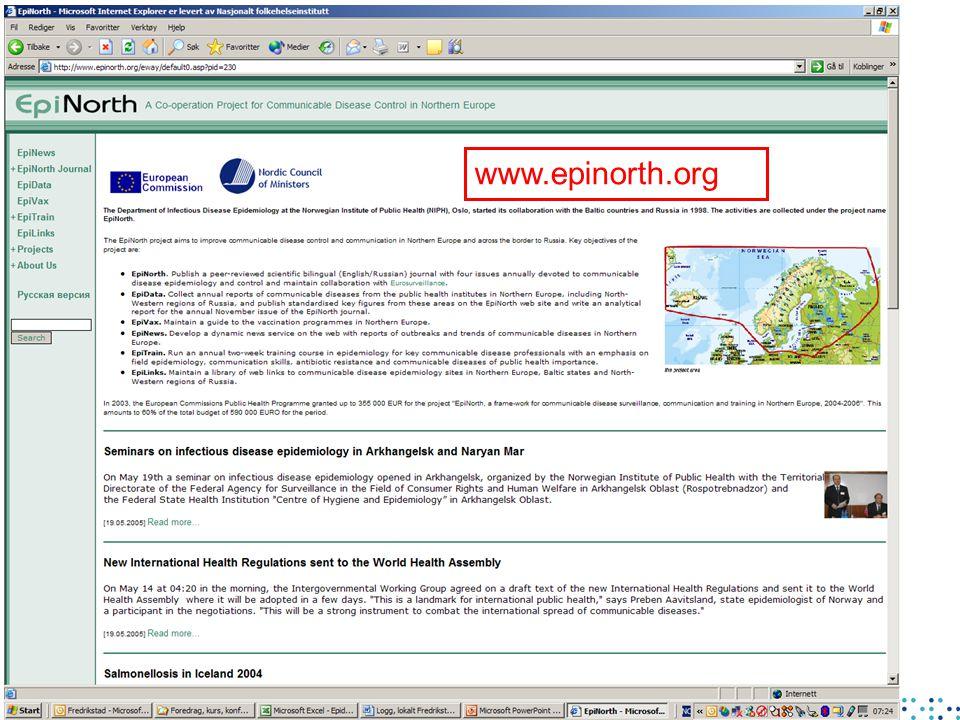 www.epinorth.org