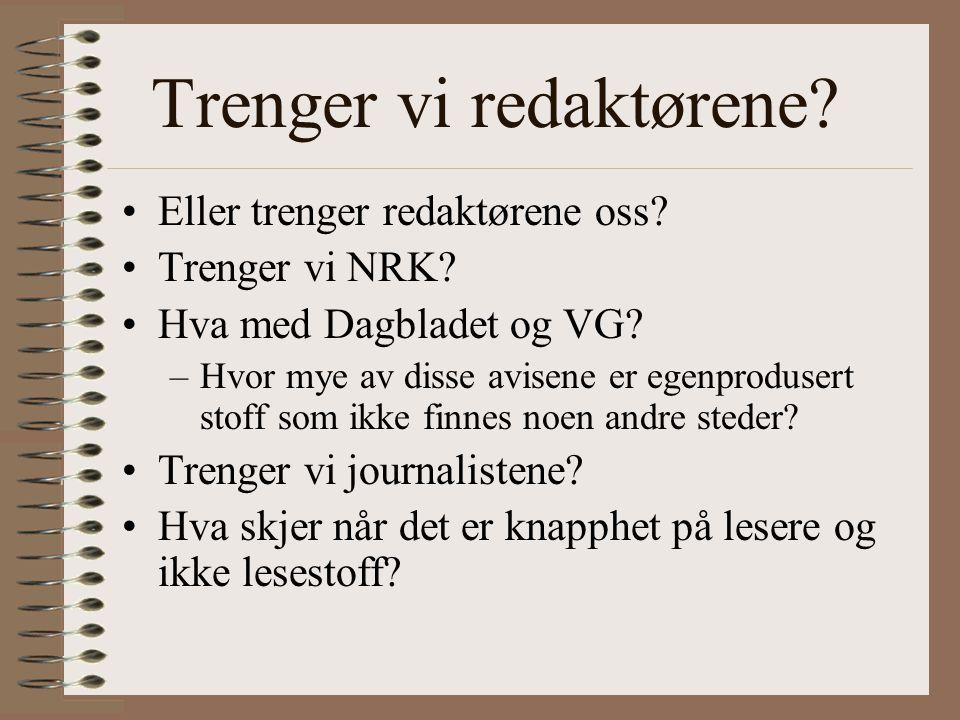"Dr.polit. Arne Krokan Professor ""sosiologi og teknologi"" NTNU / BI Rådgiver for norske bedrifter Magister i familiesosiologi Dr.grad i ""medier og komm"