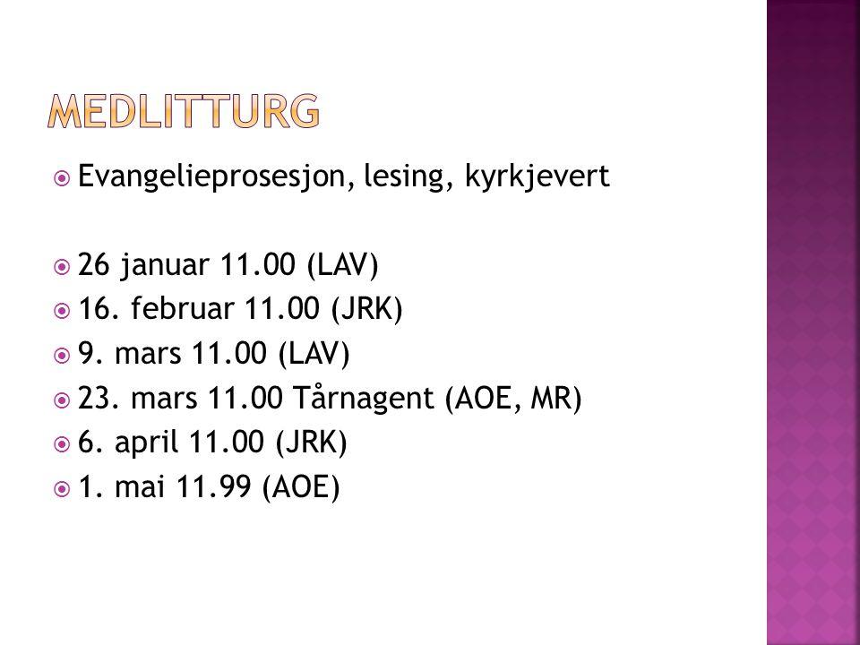  http://www.fasteaksjonen.no/ http://www.fasteaksjonen.no/  http://fasteaksjonen.no/10964/jonnas- bosseskole http://fasteaksjonen.no/10964/jonnas- bosseskole
