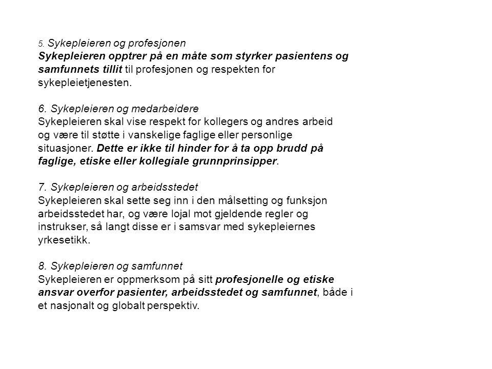 Pasientrettighetsloven § 1-1.
