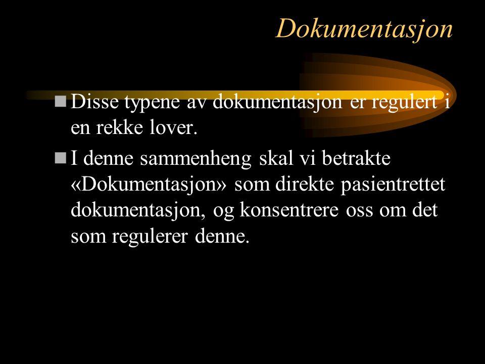 Dataguide: Utviklet som en del av samarbeidsprosjektet FHK (Fylkessjukehuset – Haugesund – Karmøy) Videreført i dagens HFK-avtaler (avtaler om samarbeid mellom Helse Fonna og 19 kommuner).