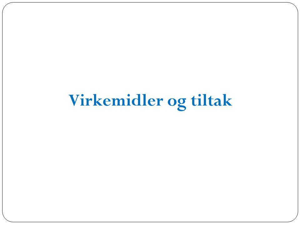 Konsekvenser for Sørlandets sykehus fra 01.01 2012
