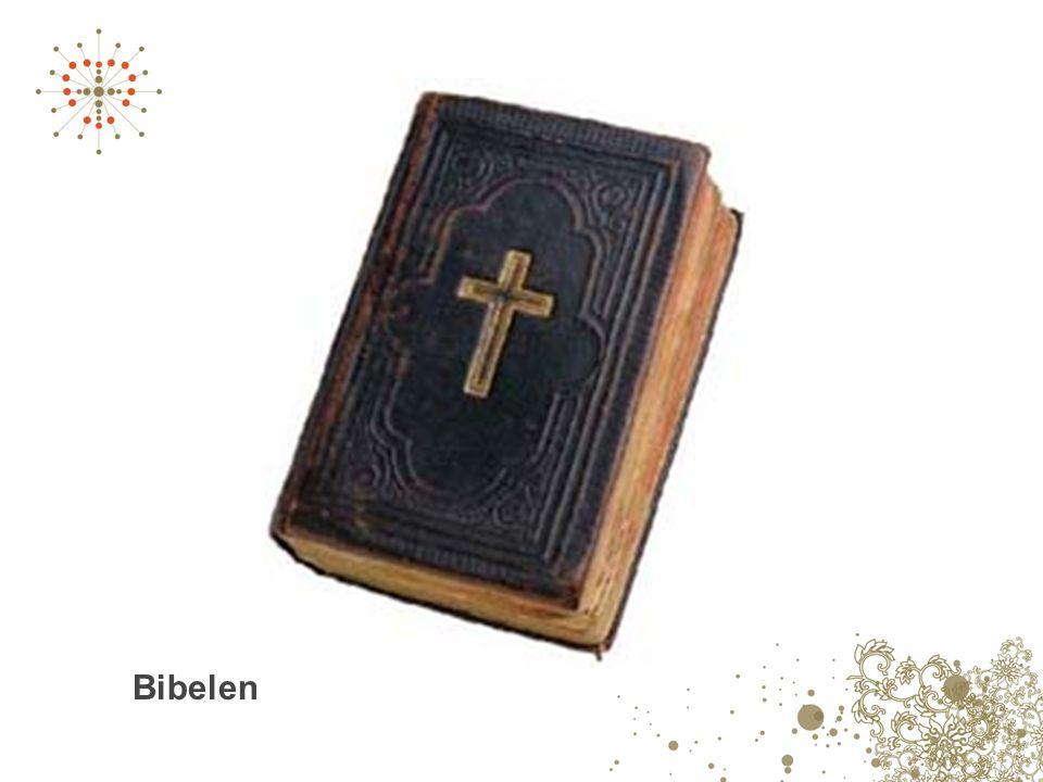 Hva er de tre hovedpunktene i trosbekjennelsen i kirka?