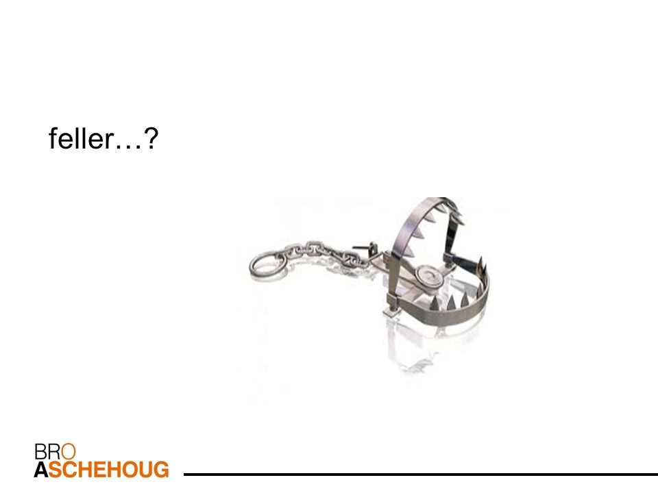 feller…?
