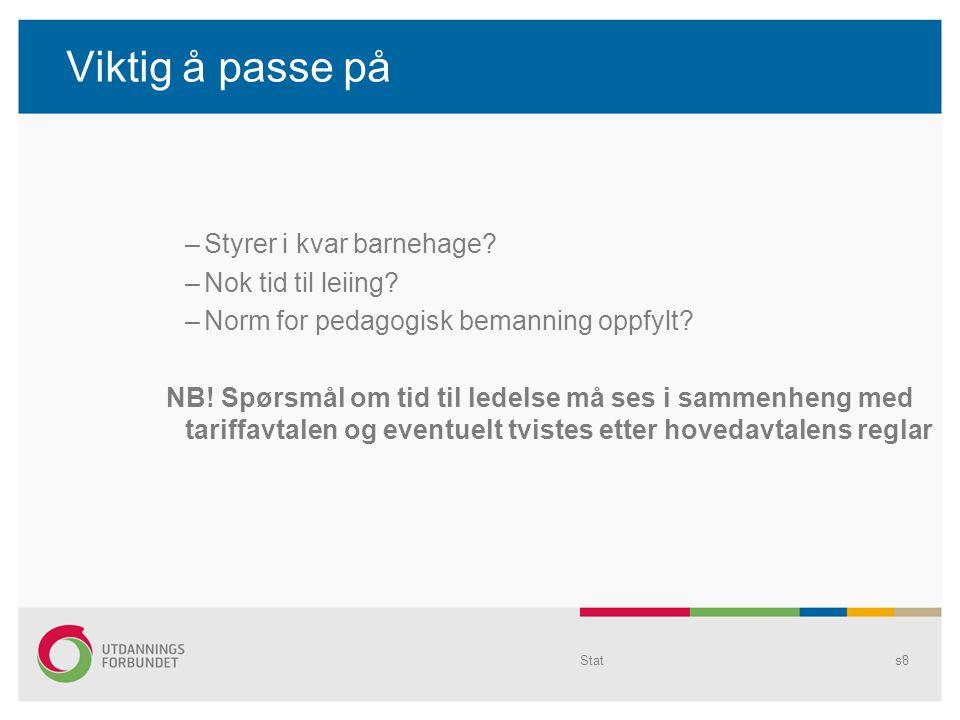 Tariff 2012. Høyring Utdanning nr. 14, 9. september s. 66 – 67 Høyringshefte på sentral nettside