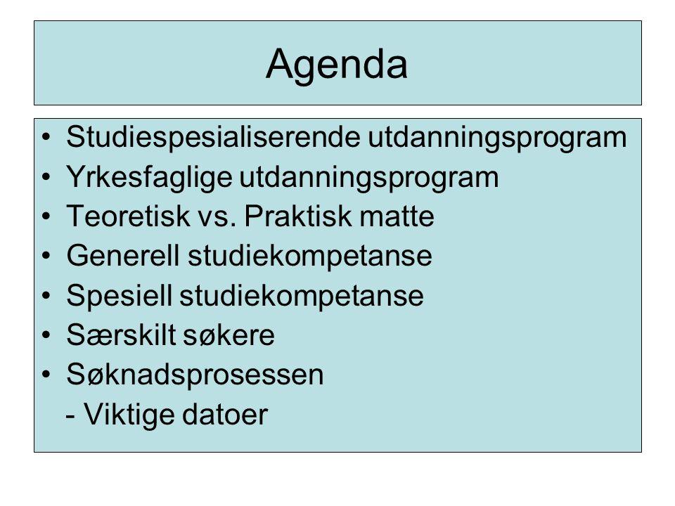 Skoler med SSP Nadderud VGS Valler VGS Rosenvilde VGS Stabekk VGS Dønski VGS Eikeli VGS Sandvika VGS Rud VGS (påbygging i Vg3)