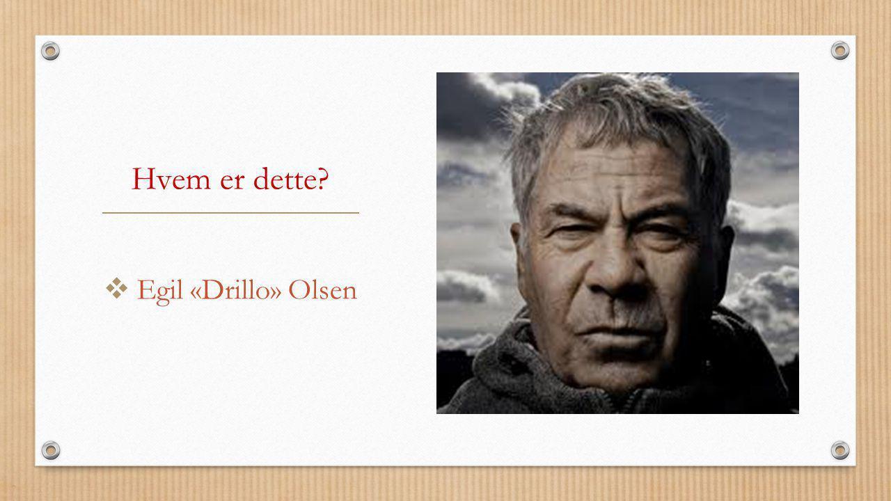 Hvilken by var den første i Norge som fikk elektrisk gatebelysning? HHammerfest