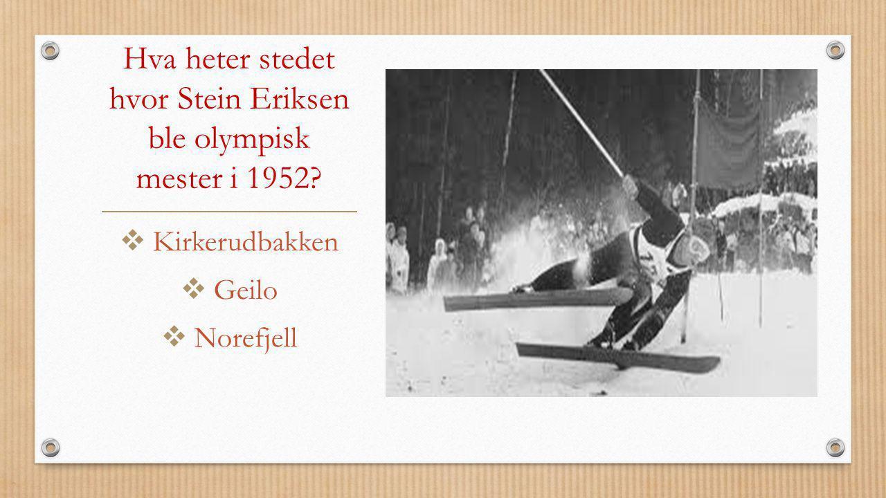 Hva het spesialstyrken som stod for aksjonen mot tungtvannsanlegget på Rjukan i 1943.
