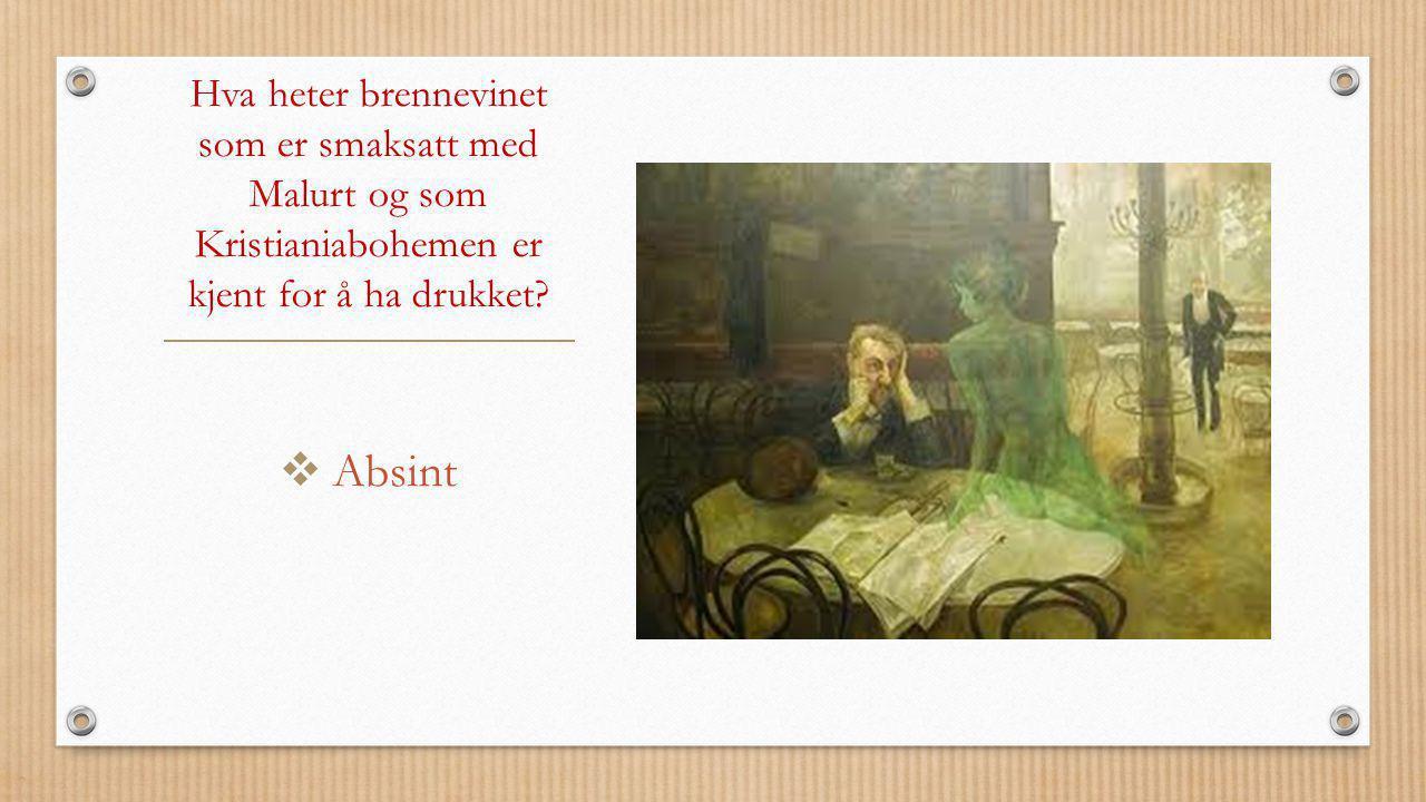 Hvilken kjent nederlandsk/svensk visesanger har personen på bildet spilt? CCornelis Vreeswijk