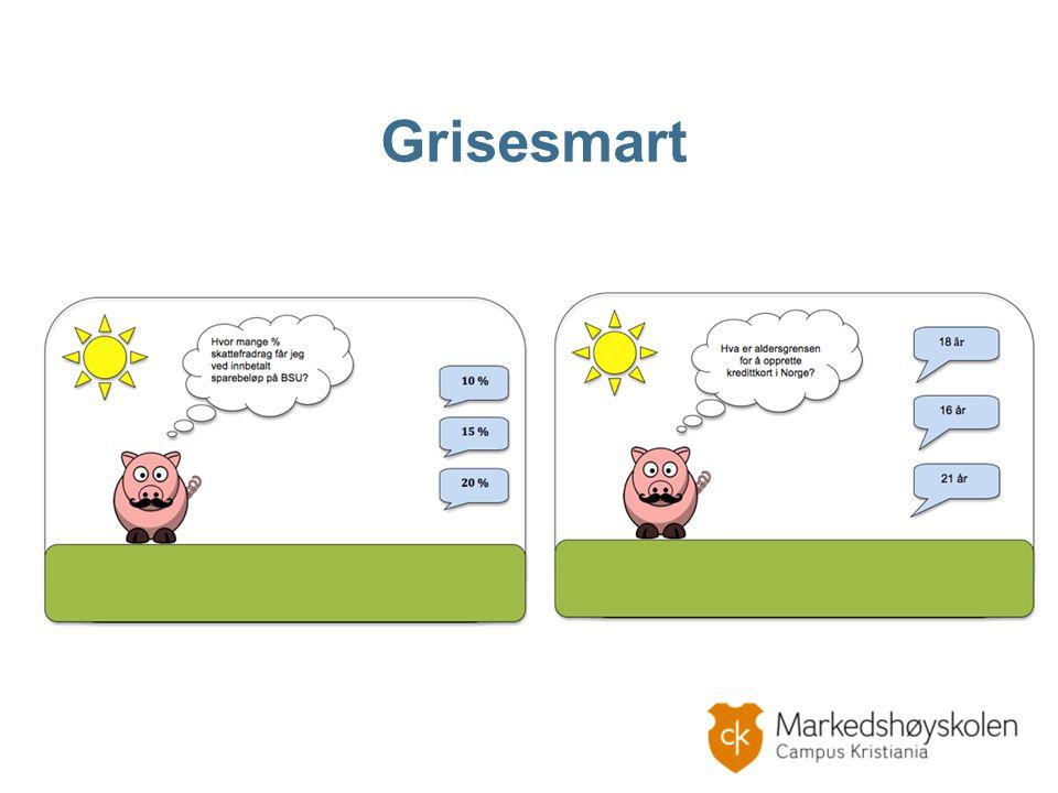 Grisesmart