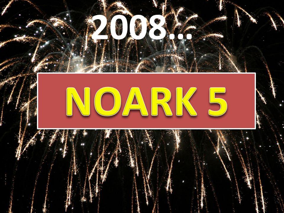 NOARK 4 Versjon 1, 2 og 3 av NOARK-standarden beskrev krav til elektronisk journalføring.