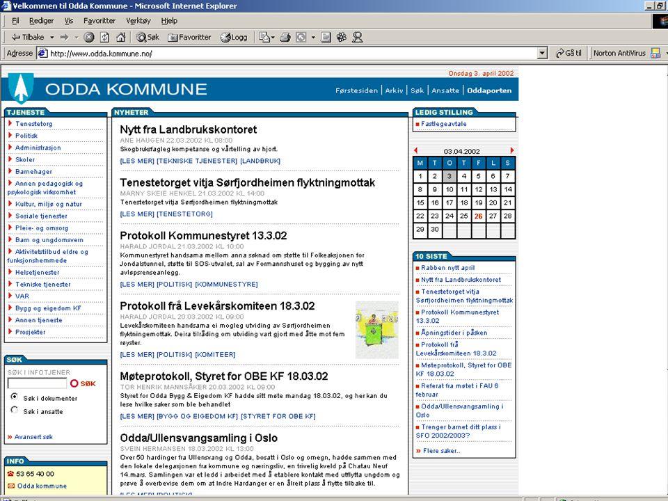 33 Systemutvikling HiB 08.04.03
