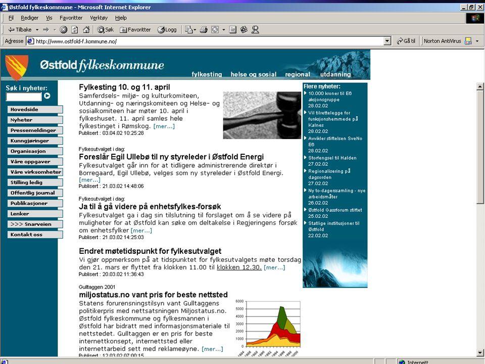 34 Systemutvikling HiB 08.04.03
