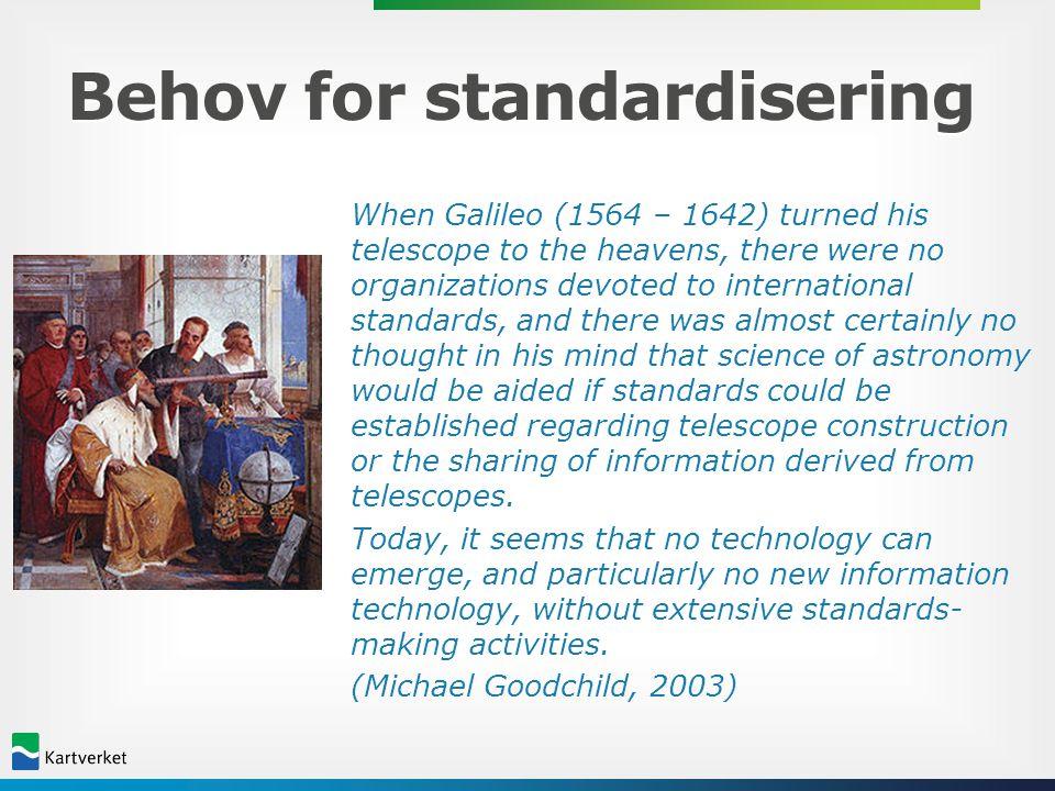InnholdInnhold Om SOSI-standarden Hvordan arbeidet med SOSI Ledning er lagt opp Gjeldende status på arbeidet med SOSI Ledning, med vekt på VA