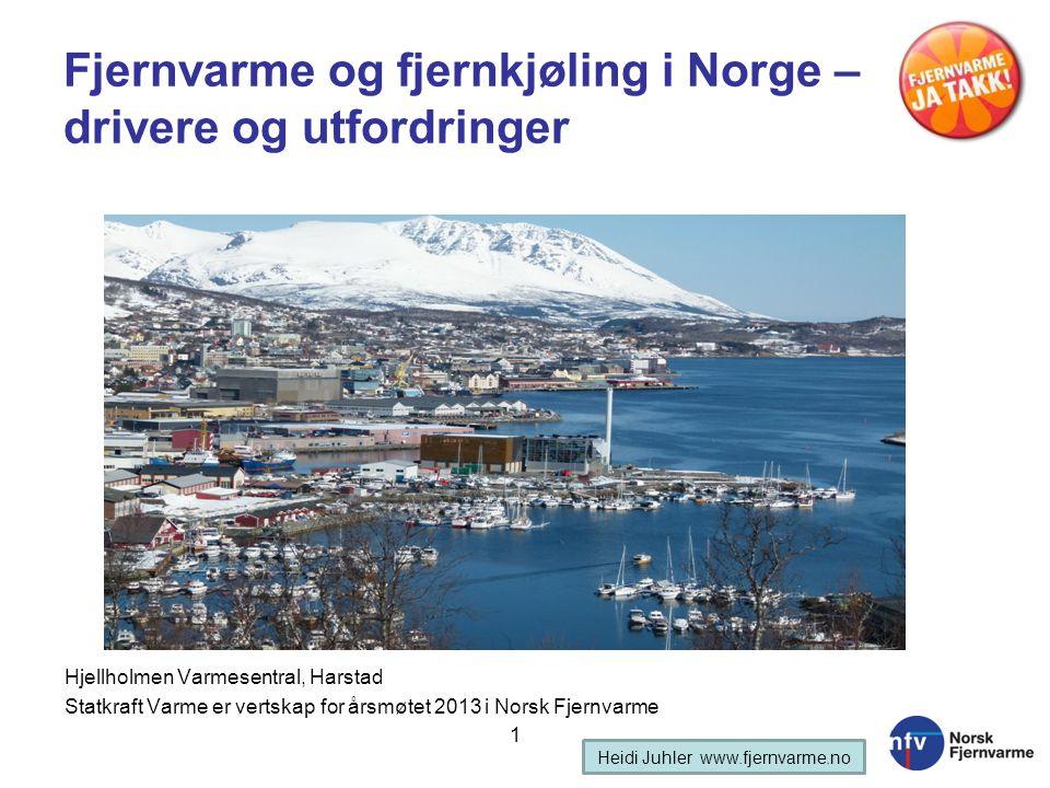 Drivere o Byenes vekst: Byene i Norge vil vokse med 40 % frem mot 2040, 60% vekst til 2060 Aftenposten: «Vi må bygge tettere og høyere».