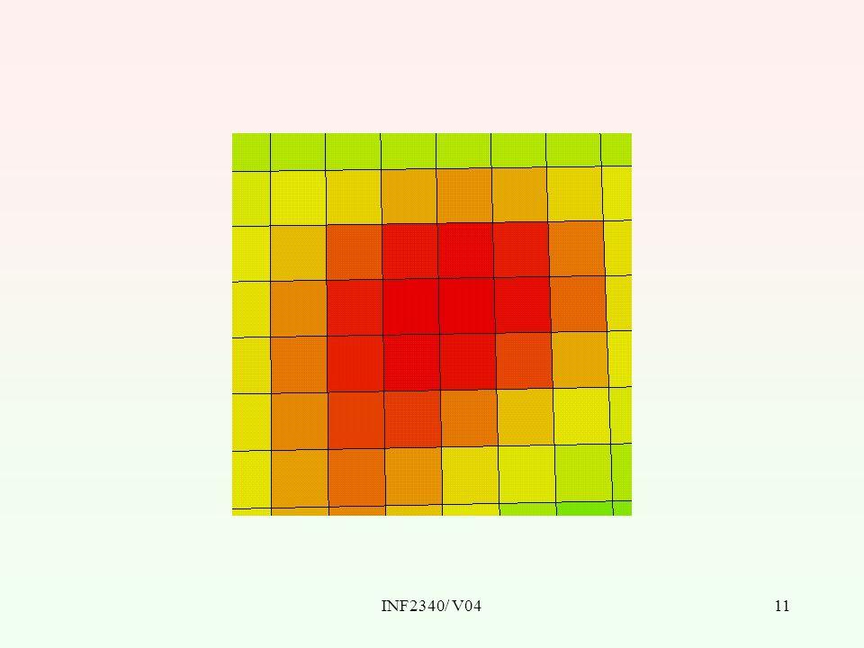 INF2340/ V0411