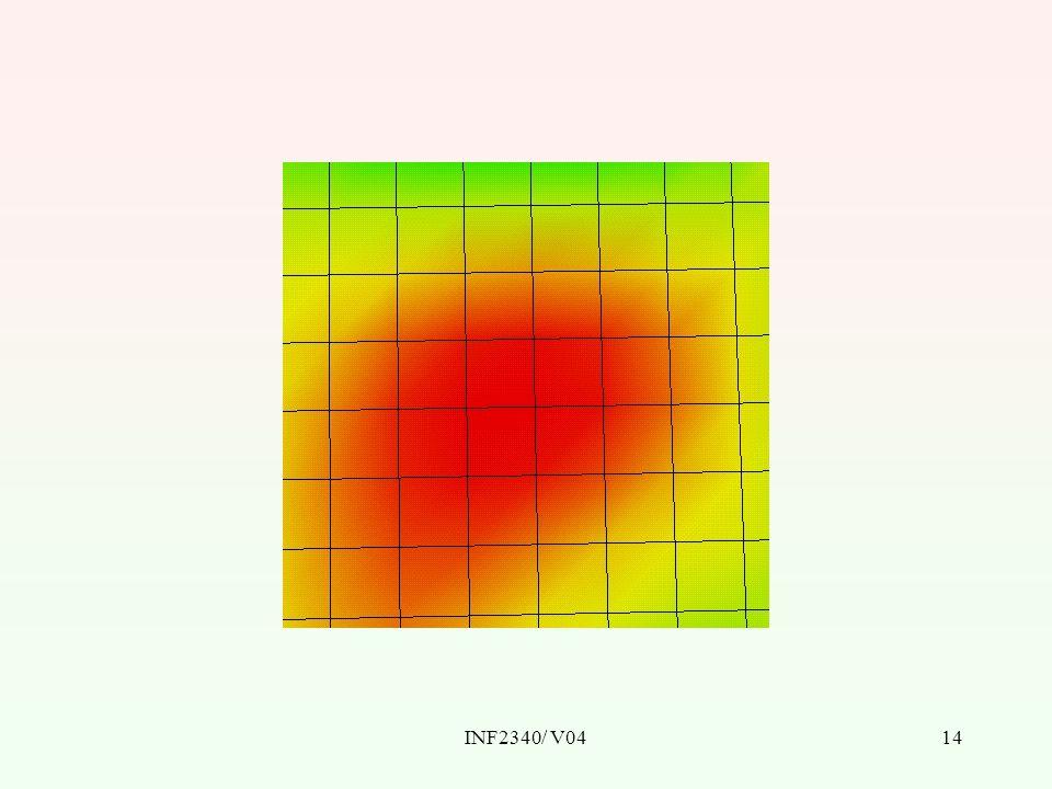 INF2340/ V0414