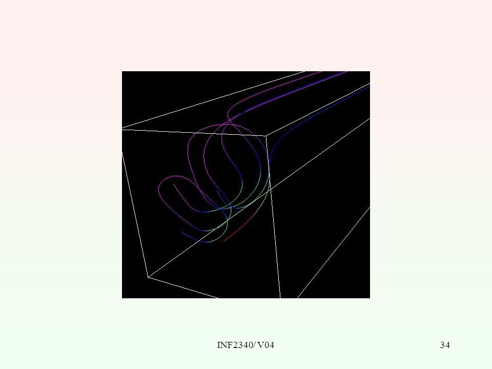 INF2340/ V0434