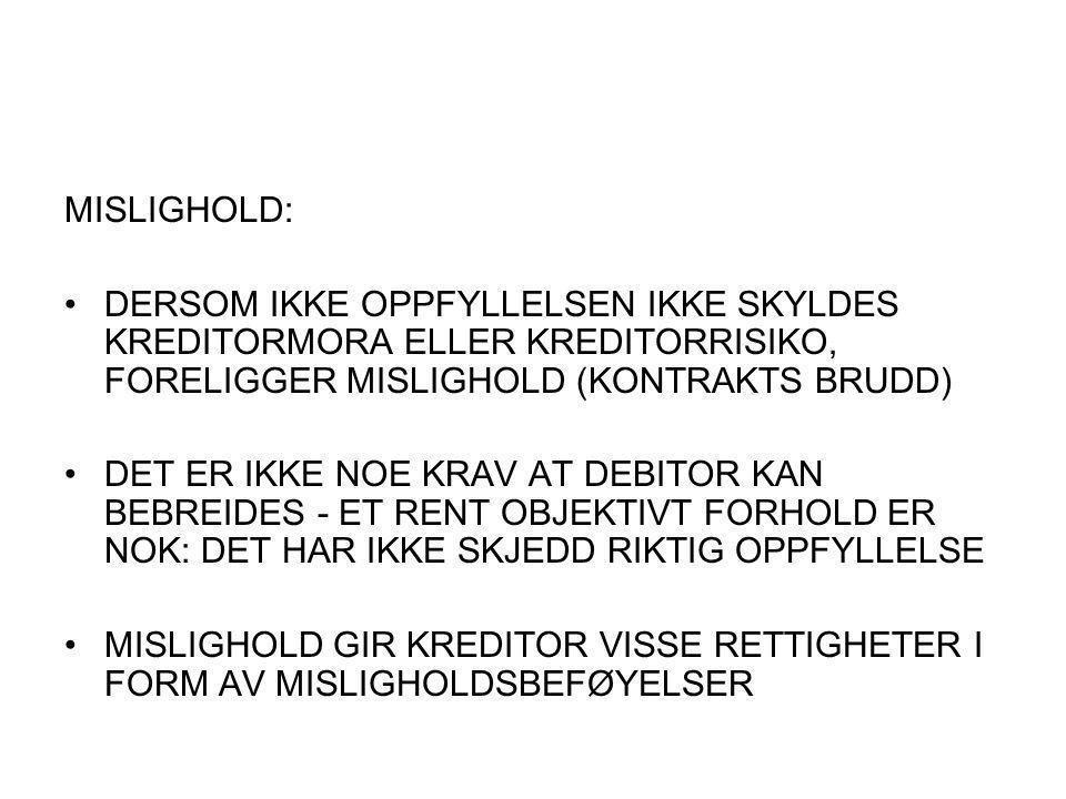 KREDITOREKSTINKSJON B (UTLEGGER/KONKURSBO) H ---------------- A ------------------ S NÅR UTLEGG ER TINGLYST, GÅR DET FORAN ALLE AVTALEERVERV SOM IKKE ER TINGLYST, SENEST DAGEN FØR, TINGL § 20.