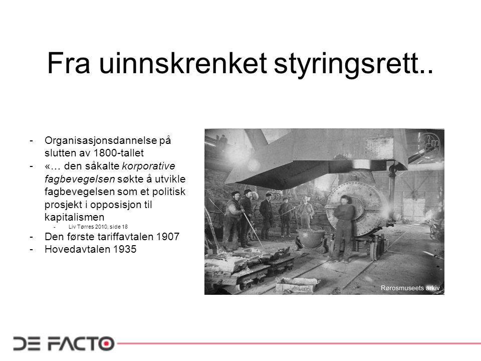 Identitet og krysspress: Alle rom ble tatt i bruk på akuttmottaket.