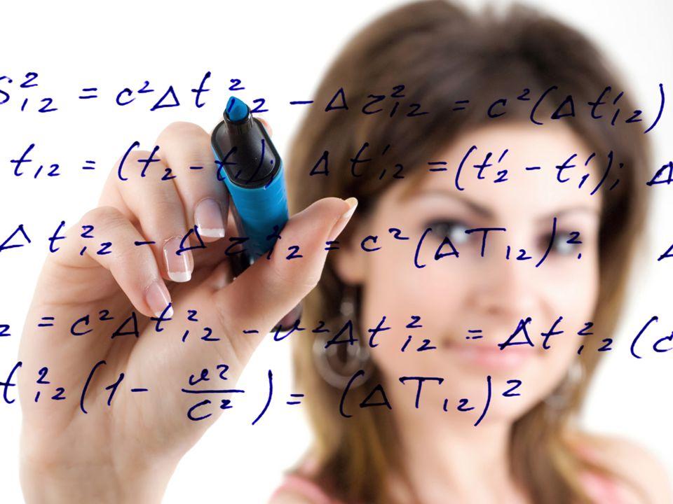 9 Kunnskapsdepartementet Moderne læresteder er utfordrende og relevante og… Gir kompetanse for framtida Utdanner gode kandidater Utfører god forskning Lykkes i dialogen med samfunnet Får til kunnskapsoverføring Er internasjonalt attraktive