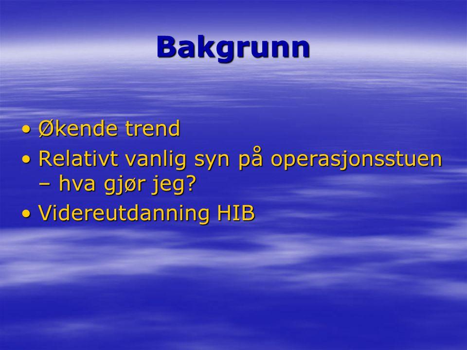 Link til artikkel på nettet http://www.sykepleien.no/category.php?catego ryID=1821 http://www.sykepleien.no/category.php?catego ryID=1821 Ligger i PDF-FIL