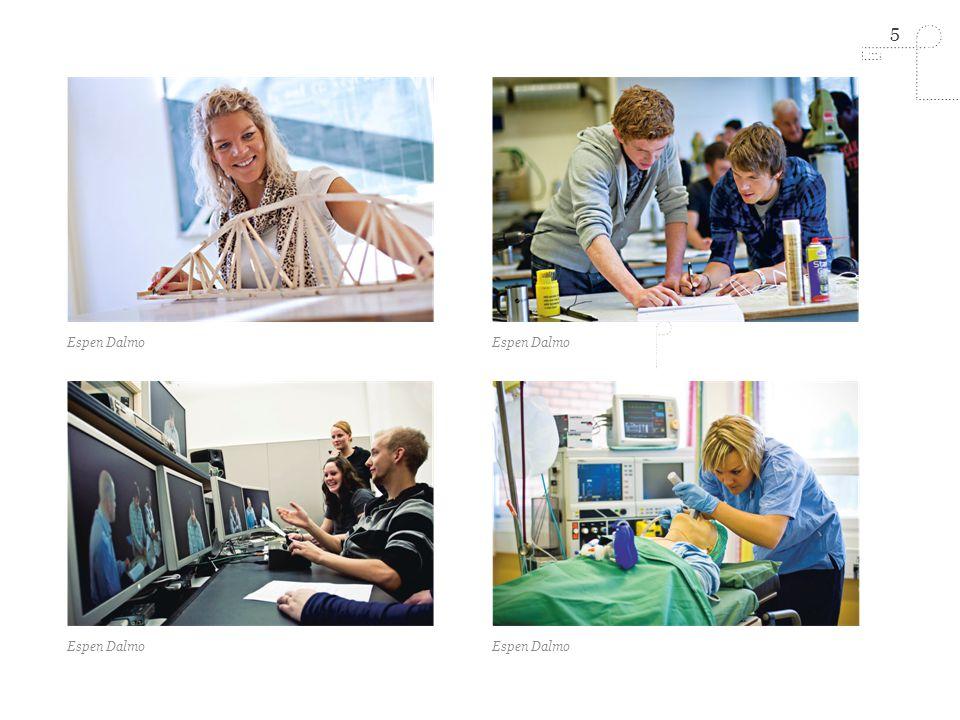 6 Opplæring av studenttillitsvalgte  Inspirasjonskveld v/studentparlamentet 18.09.14  Emne: SMF2081 – organisasjonsarbeid, 5sp  Kvalitetsseminar: 20- 21.0ktober