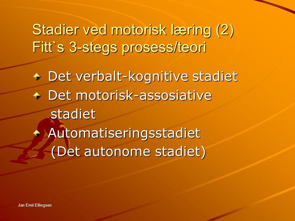 Automatisering av bevegelser AB Syklogram (avtegning av bevegelsesbane) fra kipp i skranke.
