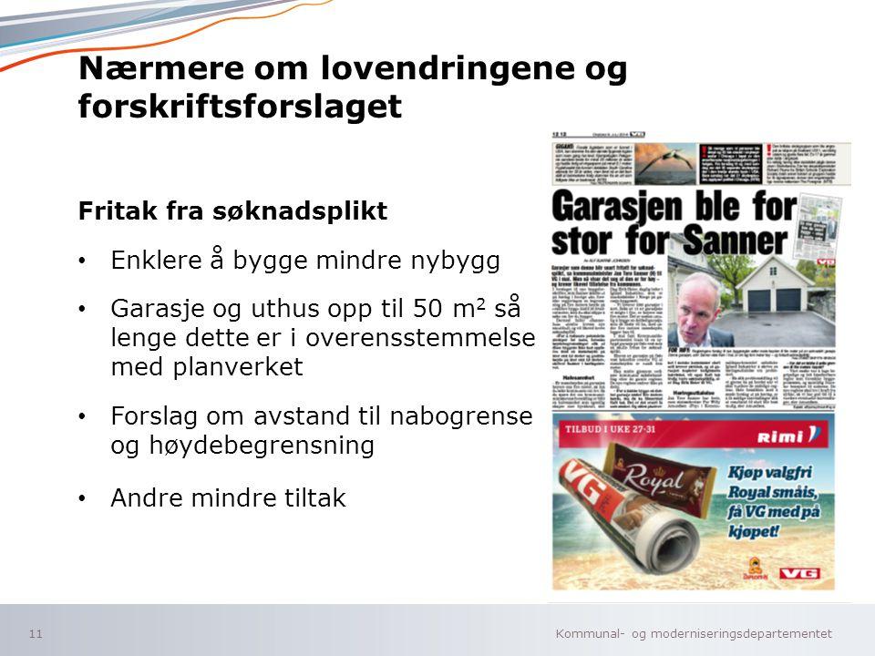 Kommunal- og moderniseringsdepartementet Norsk mal: Tekst med kulepunkter – 4 vertikale bilder Tips bilde: For best oppløsning anbefales jpg og png- format.