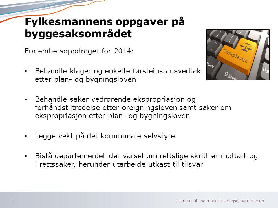 Kommunal- og moderniseringsdepartementet Norsk mal: Tekst med kulepunkter – 3 vertikale bilder Tips bilde: For best oppløsning anbefales jpg og png- f