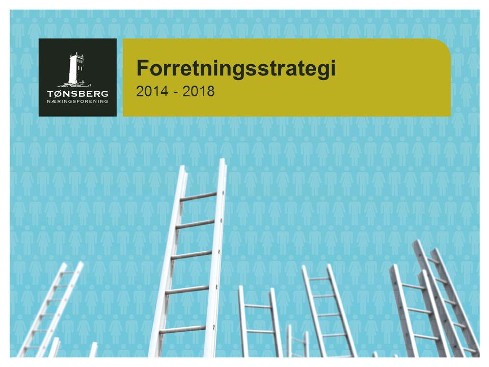 Forretningsidé FOKUS – RESSURSER – ENGASJEMENT For å lykkes med solid drift og måloppnåelse, må TNF tilse at vi har tilstrekkelige ressurser i form av økonomisk trygghet og manpower .