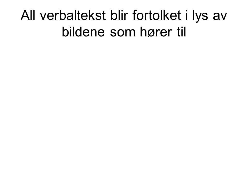 Roller AvsenderObjektMottaker (Norsk Tipping)(kupongen og 5,3 millioner)(Evelyn og hennes fattige familie) HjelperSubjektMotstander (Kioskekspeditøren)(Evelyn)(Lotteritilsynet og kupongen)