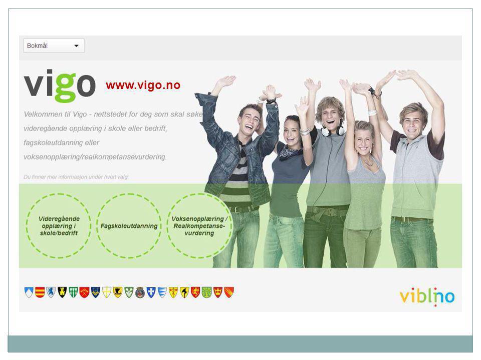 www.vigo.no