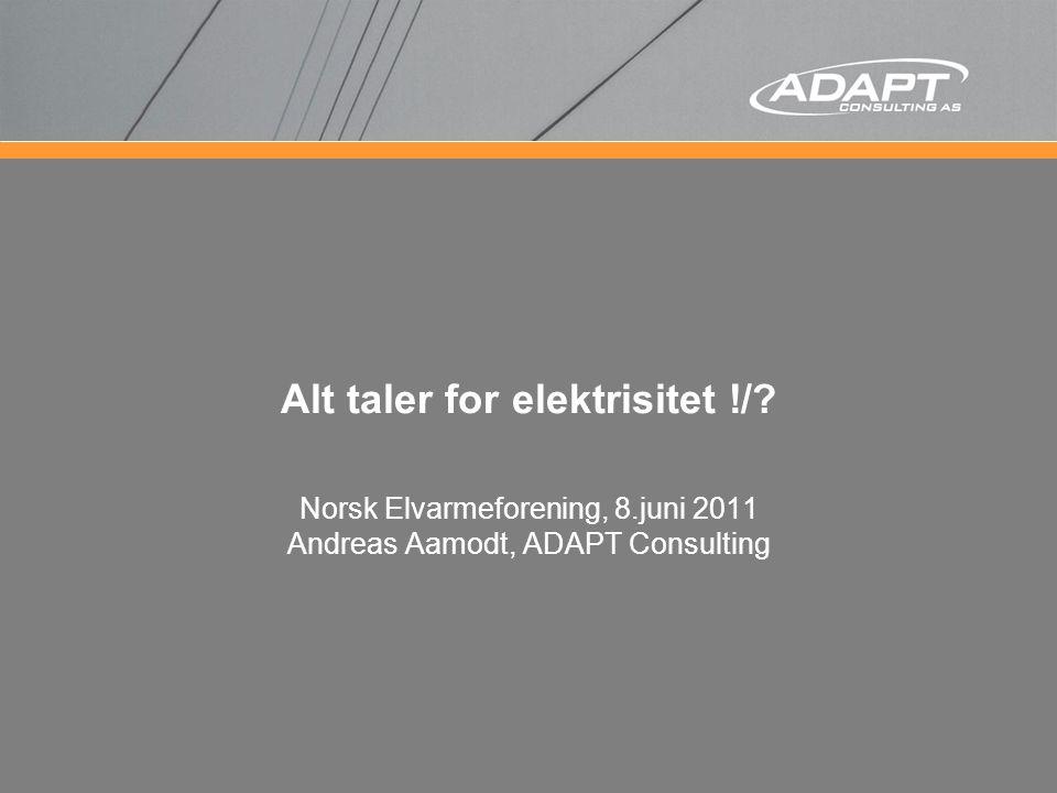 20 % fornybar energibruk 20 % energi- effektivisering 20 % energi- effektivisering 20 % reduserte klimagassutslipp -Fornybardirektiv 2-Kvotehandelsdirektivet -Decision 406/2009/EC -IED directive -Handlingsplan (2011) -Økodesigndirektiv -Kogenereringsdirektivet -Energimerkedirektivet -Bygningsenergidirektiv 2 -Energitjenestedirektivet EUs energipolitikk Klima- og energimål i EU (20-20-20 i 2020) Klima- og energimål i EU (20-20-20 i 2020)
