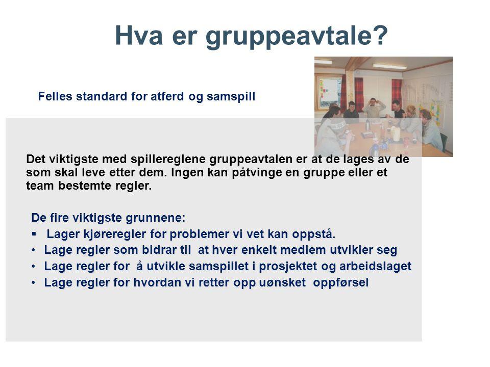 Tavlestruktur Virksomhetsnivå Bedrift, etat Avdeling Enhet Utførende team Daglig styring Forbedring og fornying ©TQM Center Norway AS BBWig