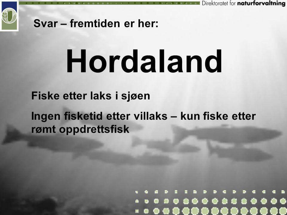 Oppdrett og villaks Kjell Maroni, fagsjef for FoU, FHL, nyeste nummer av pH Status: Lakselus er under godkontroll i norsk oppdrettsnæring, og er ikke noe problem for laks i oppdrett Aina Valland, direktør for miljø, FHL, Namdalsavis høsten 2007 Oppdrettsnæringen legger ikke skjul på at rømt oppdrettslaks kan være et problem for villaksen. Det kanskje største problemet nå synes å være holdninger i næringen: