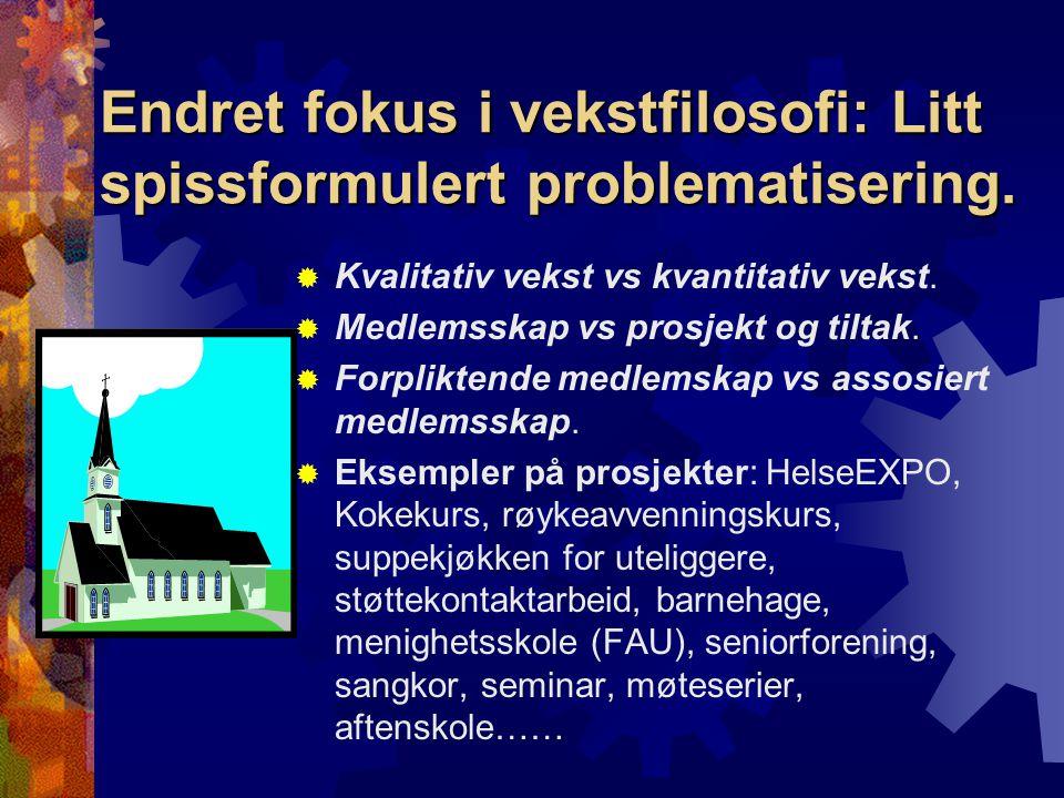 Andre H/A-program  Røykeslutt: 'Røykefri', DVD,..