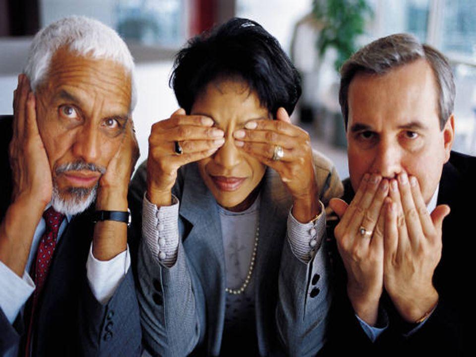 LAR – komorbide tilstander Etiske dilemmaer LAR medfører økt livskvalitet Pasienten mister, eller sier fra seg, tilbudet med bakgrunn i manglende tilpassning/oppfølging av avtalte rammevilkår Noe av årsaken til avsluttet LAR kan være pasientens komorbide tilstand, samt manglende behandling og oppfølging av denne