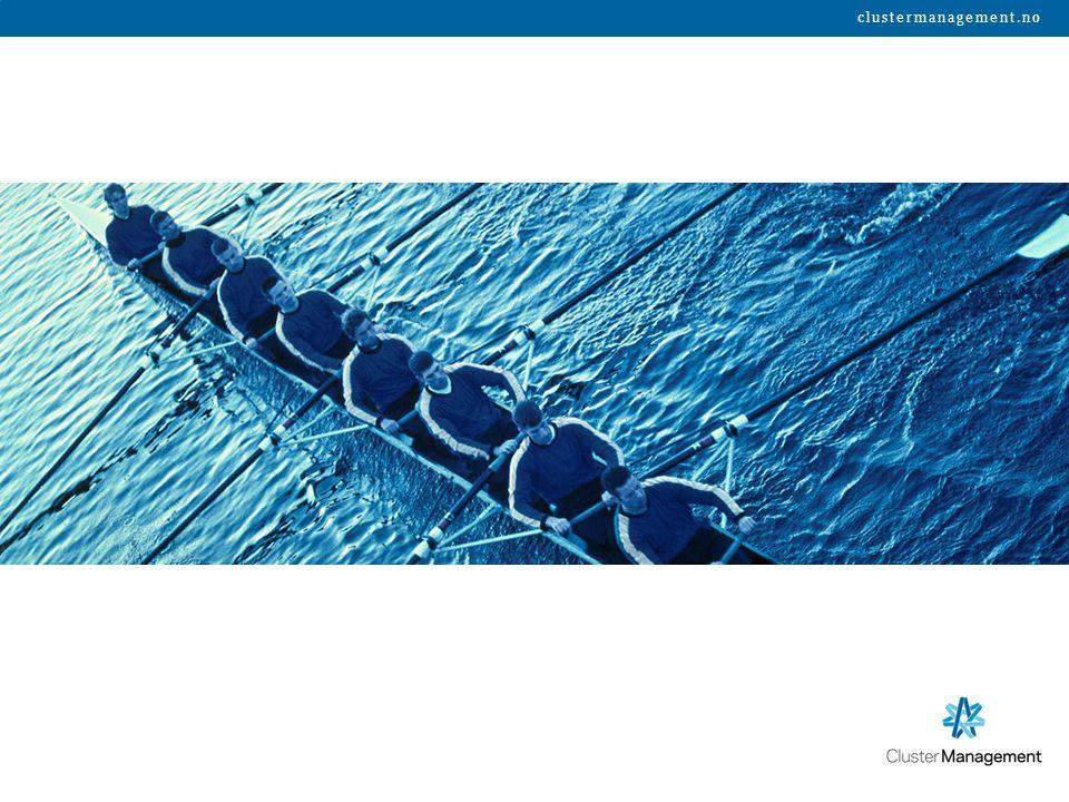 Det norske oljeeventyret var basert på vår kompetanse innen sjøfart, prosessindustri og gruvedrift Nye næringer – som fornybar energi, romfart og helse – springer nå ut av oljeteknologiindustrien En dag vil vi anvende va ̊ r teknologiske spisskompetanse til å bli best på noe helt annet, noe som vi ennå ikke kjenner navnet på… Nye næringer vil spinge ut fra oljeteknologien Romfart Helse Foto: AndJohan Fornybar energi Foto: Rob Gutro, NASA Foto: Tankii