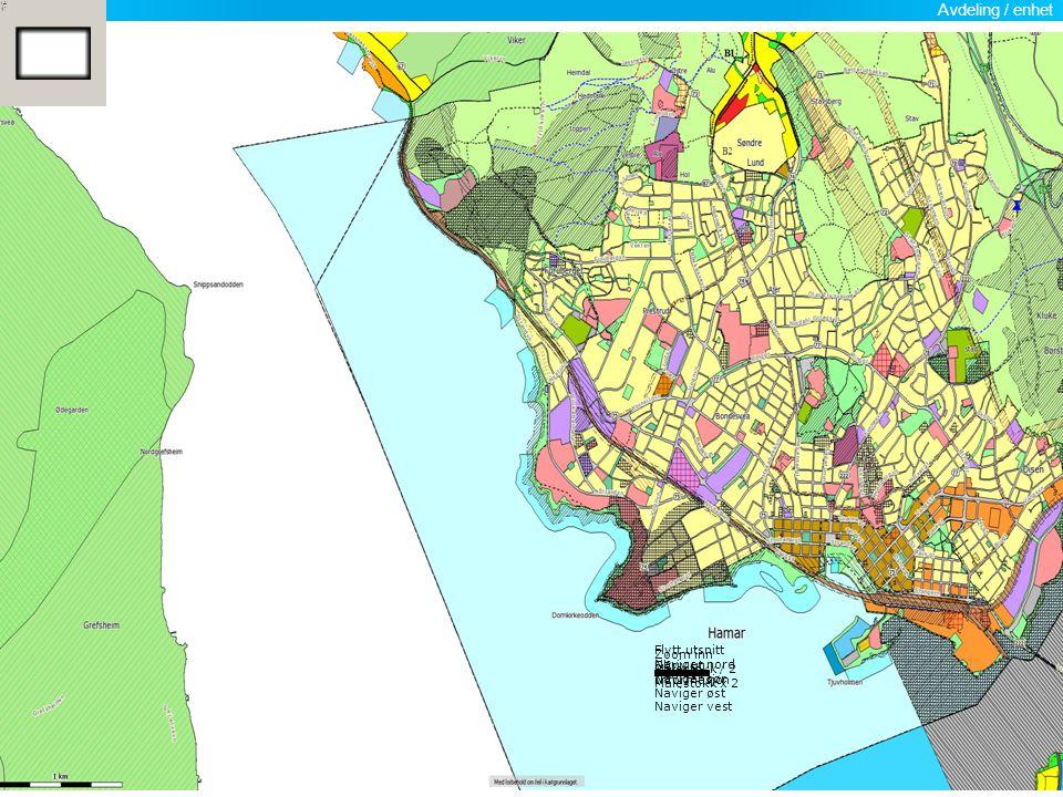 uib.no v Henter kart Avdeling / enhet Zoom inn Målestokk / 2 Målestokk x 2 Flytt utsnitt Naviger nord Naviger sør Naviger øst Naviger vest Informasjon