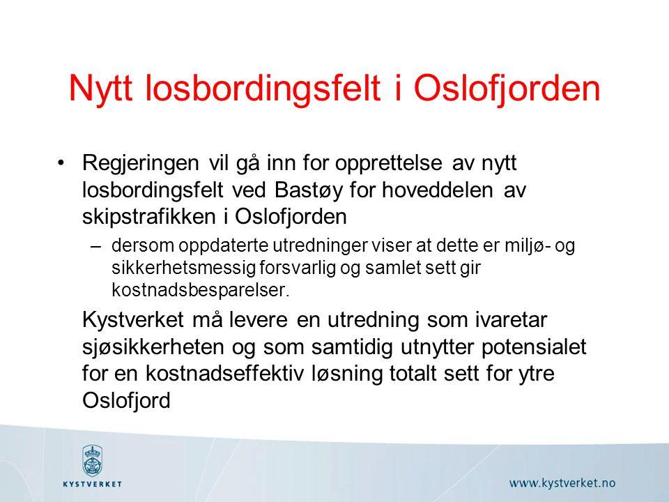 Nytt Bordingsfelt, forts.Oppstartsmøte på Gardermoen mandag 25.