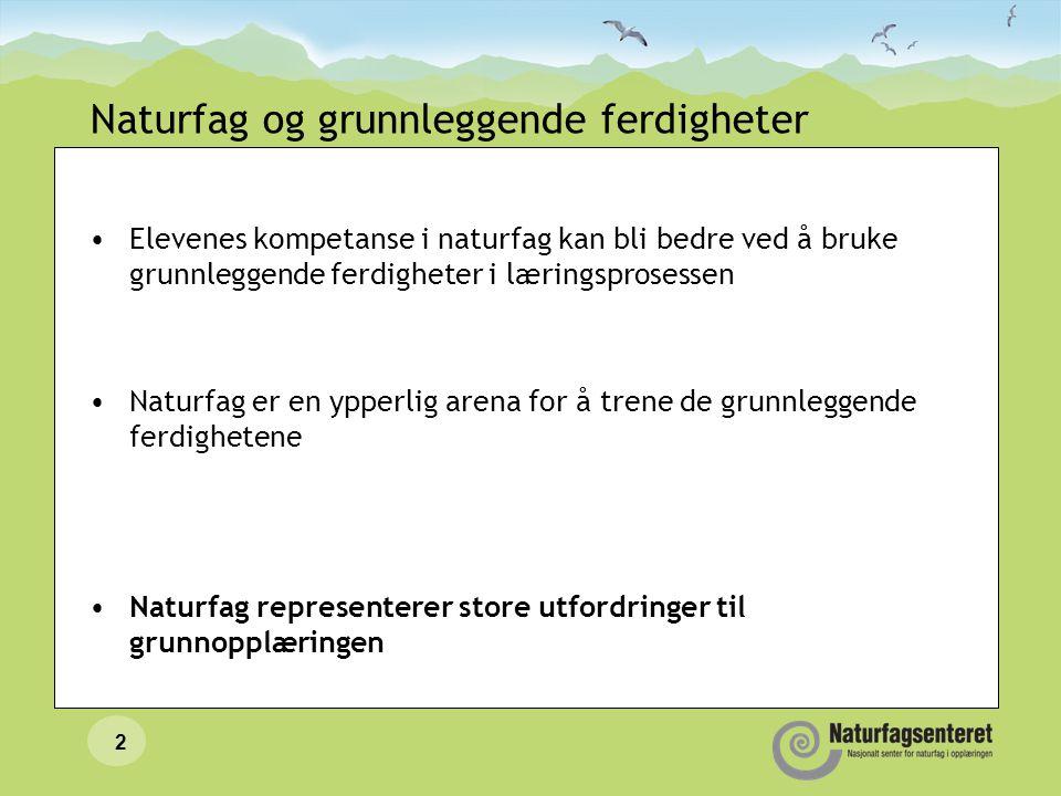 1 Grunnleggende ferdigheter - ikke bare et ansvar for norsklæreren NOLES – nettverket Gardemoen 17.