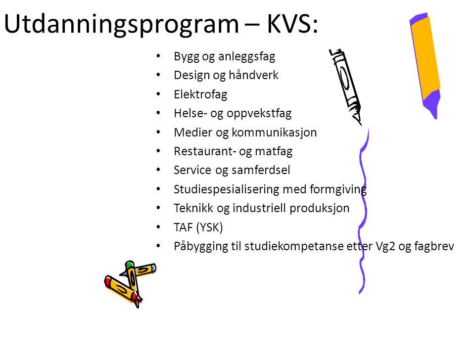 4 29.4.2013 Etableringer i Kristiansundsregionen