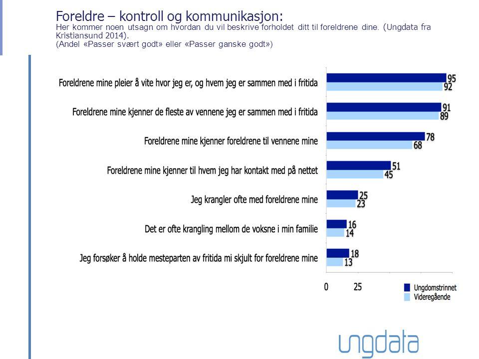 Fire skoler deltok: Kristiansund vgs - DH Borgund vgs – DH, TIP, BA Fræna – RM (evt.