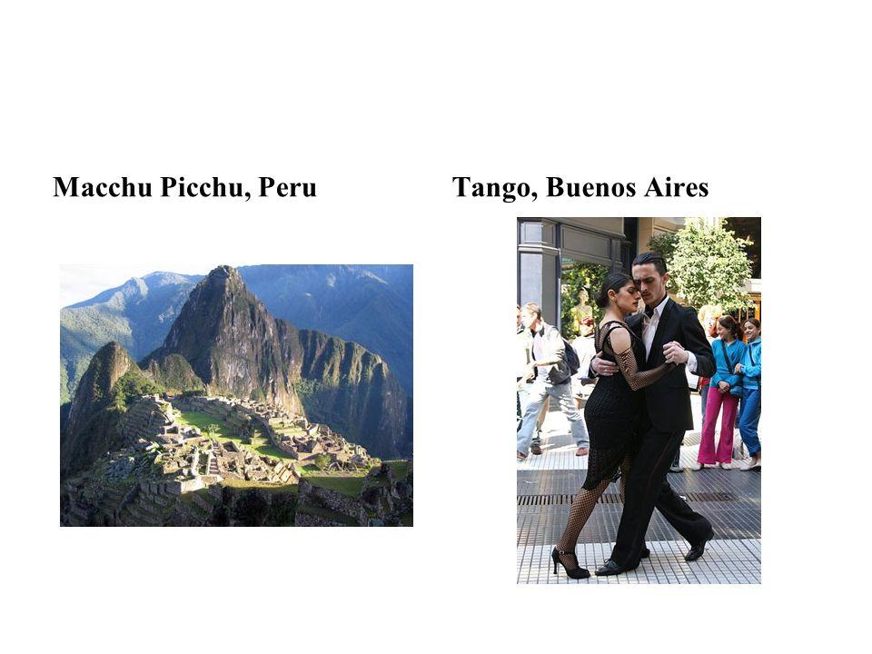 Noen fakta om spansk: Spansk er verdens nest største morsmål (etter kinesisk mandarin).