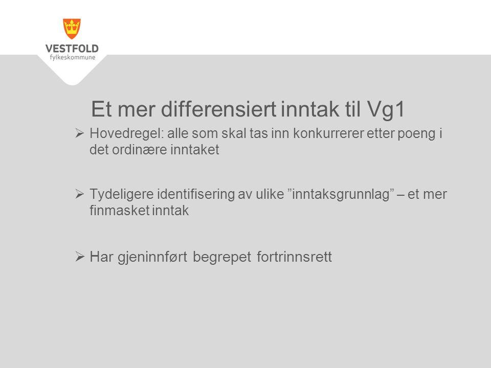 Spørsmål kan sendes på mail til: Svein Kristiansen: sveink@vfk.no Anne Gry Teigen: annegrycart@vfk.no Utarbeide en veileder som legges ut på vilbli.no Skjemaene legges ut på vilbli.no Videre arbeid….