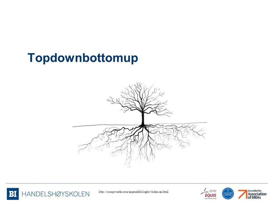 Topdownbottomup http://compoverde.com/unpeudebiologiev/index-en.html