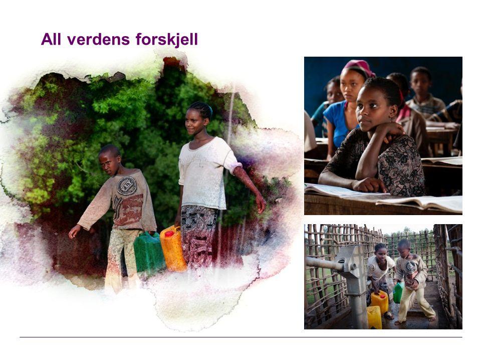 Menneskerettigheter Tørke Migrasjon Kvinners sikkerhet Utdanning Klimatilpasning Helse Korrupsjon Vann Konsekvenser og ringvirkninger av tilgang til vann
