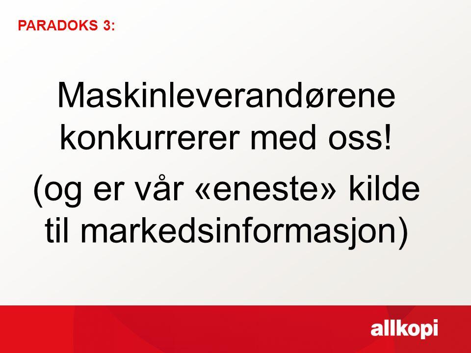 HVA ØNSKET JEG Å OPPNÅ.5 September 2014 1.Å skape diskusjon..