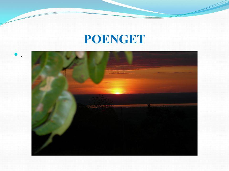 POENGET.